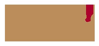 ホテル尾花 | 奥深い奈良を伝え、奈良を旅する人の人生を支えるホテル